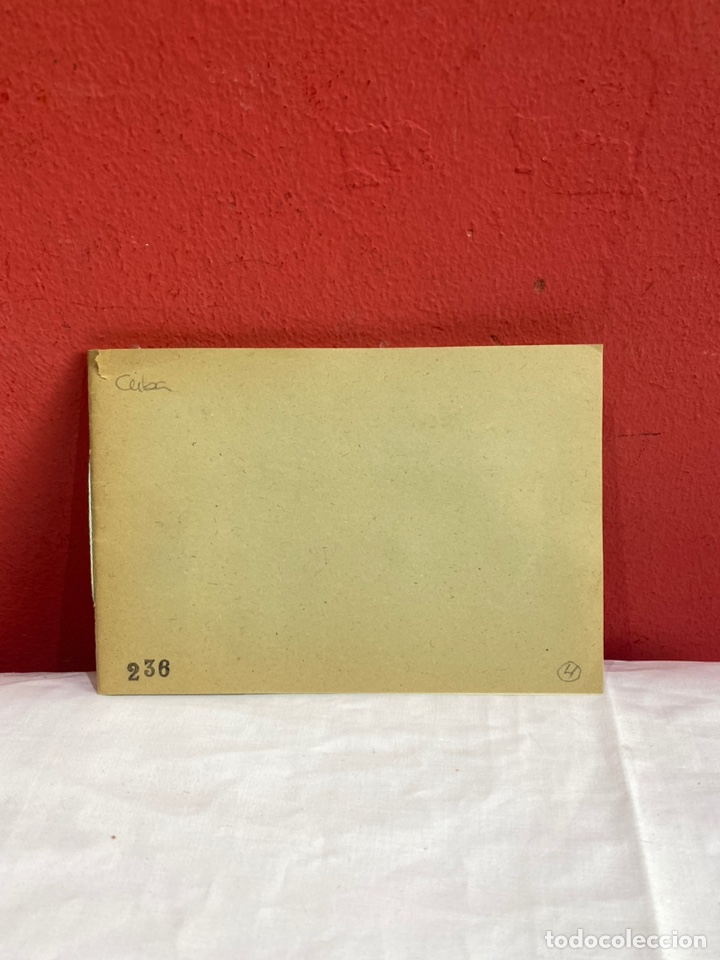 Sellos: Álbum de sellos cuba habana antiguos catalogados con otros . Ver fotos - Foto 2 - 261800235