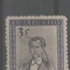 Sellos: LOTE Z2-SELLO CUBA. Lote 277194128