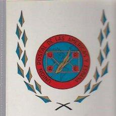 Sellos: MAXICARD DE ESPAÑA -EDIFIL NUMERO-1462. Lote 83660648