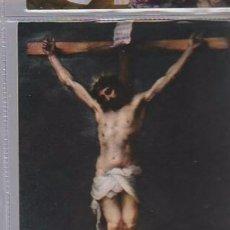 Sellos: MAXICARD DE ESPAÑA -EDIFIL NUMERO-1472. Lote 83660944