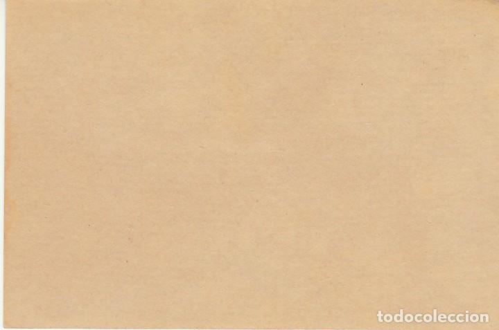 Sellos: xx 77 n :MATRONA 1938 - Foto 2 - 97673479