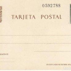Sellos: EP. XX 90. ESTADO ESPAÑOL. GENERAL FRANCO. 1962. Lote 183480372
