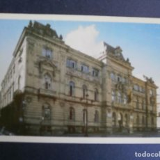 Sellos: TARJETA POSTAL EDIFICIO DE CORREOS Y TELEGRAFOS SAN SEBASTIAN Nº 20 - 3. Lote 62317336