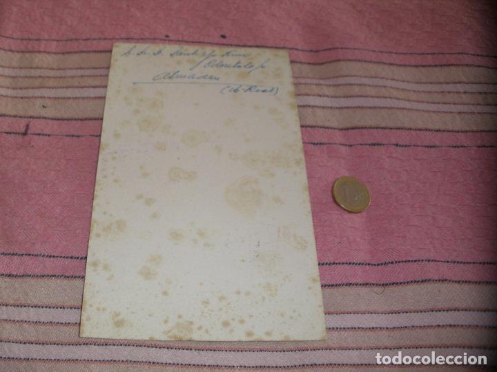Sellos: BRONPULON SUPOSITORIOS - ENTERO POSTAL - AÑOS 50/60 - Foto 2 - 64164695