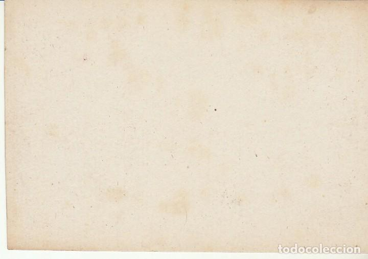 Sellos: xx 4 : ALFONSO XII 1874.(VUELTA) - Foto 2 - 97569623