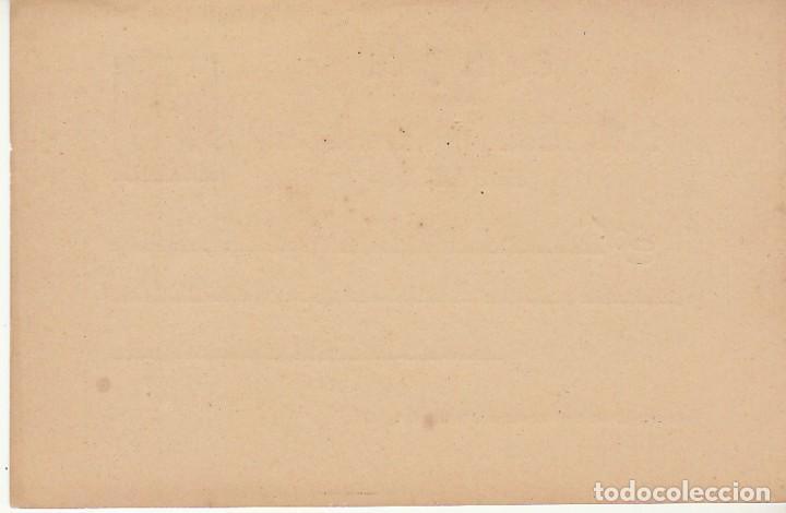 Sellos: xx 13 : ALFONSO XII 1884 - Foto 2 - 97572551