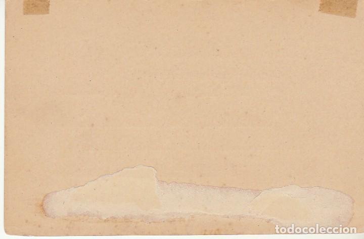 Sellos: xx 17 : ALFONSO XII 1884 - Foto 2 - 97572955