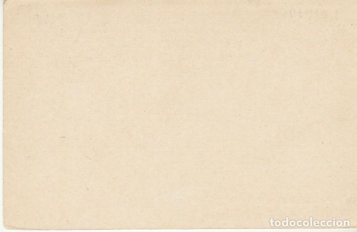 Sellos: xx 53 : ALFONSO XIII. 1910. - Foto 2 - 97671995