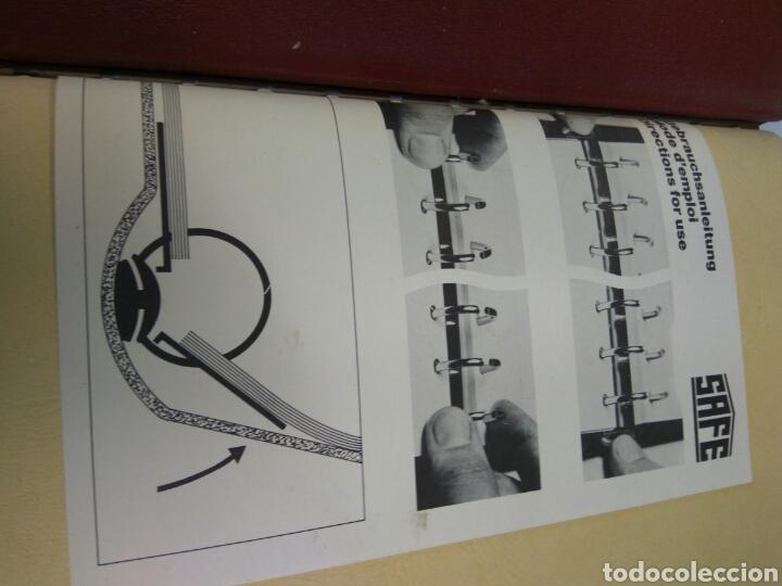 Sellos: ALBUM SELLOS ESPAÑA 1970 A 1984 VER FOTOS Y DESCRP - Foto 12 - 110024338
