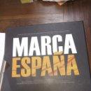 Sellos: MARCA ESPAÑA. CORREOS. Lote 160693869