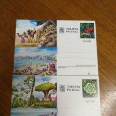 Stamps - ESPAÑA : N°115/16 NUEVOS - 168062986