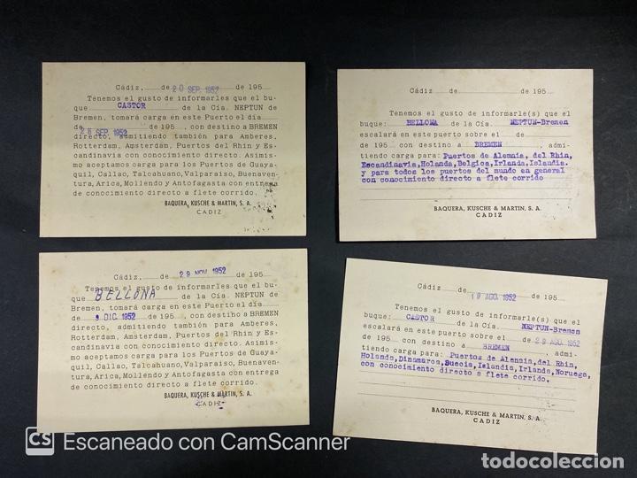 Sellos: LOTE DE 80 ENTERO POSTALES. ESPAÑA. VER TODAS LAS FOTOS - Foto 20 - 210819017