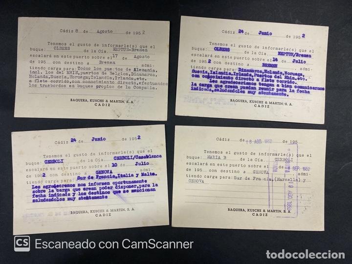 Sellos: LOTE DE 80 ENTERO POSTALES. ESPAÑA. VER TODAS LAS FOTOS - Foto 24 - 210819017