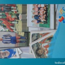 Francobolli: 2015-ESPAÑA-TARJETA MAXIMA-TARJETA POSTAL SIN SELLO DE ANFIL Nº7. Lote 255488855