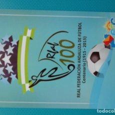 Francobolli: 2015-ESPAÑA-TARJETA MAXIMA-TARJETA POSTAL SIN SELLO DE ANFIL Nº20. Lote 255490180