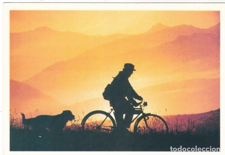1998-Nº 44-ENTERO POSTALES-LA TARJETA DEL CORREO-PREFRANQUEADA-TARIFA-B (Sellos - España - Entero Postales)