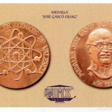 Selos: 1998-Nº55-ENTERO POSTALES-LA TARJETA DEL CORREO-PREFRANQUEADA-TARIFA-A. Lote 264546004