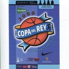 Selos: 1999-Nº71-ENTERO POSTALES-LA TARJETA DEL CORREO-PREFRANQUEADA-TARIFA-A. Lote 264547604