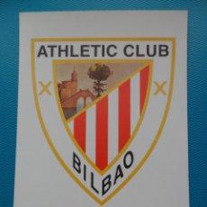 Selos: 1998-Nº36-LA TARJETA DEL CORREO-TARIFA-A-ATHLECIC CLUB BILBAO. Lote 265801534