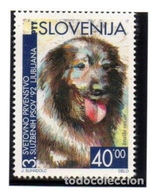 ESLOVENIA.- CATÁLOGO MICHELL Nº 29, EN NUEVO (Sellos - Extranjero - Europa - Eslovenia)