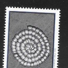 Francobolli: SLOVENIJA. Lote 266152548
