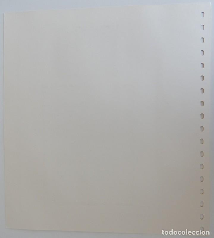 Sellos: Lindner Nº 350/75 (18) - Polonia: Apollo Sojuz, 1975 (América, Rusia). Juegos Olímpicos de Montreal - Foto 4 - 183462476