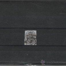 Sellos: PRIMER CENTENARIO DE ESPAÑA Nº 38. Lote 10210549