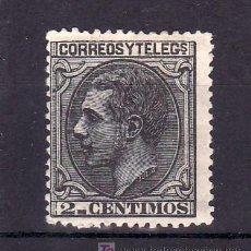 Sellos: ESPAÑA 200 SIN GOMA, . Lote 15581652