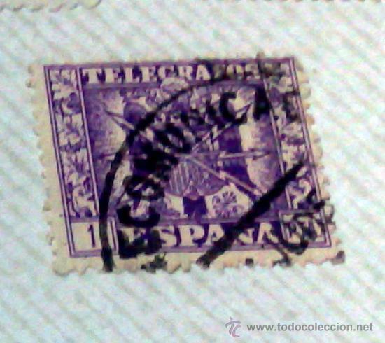 Sellos: CIRCA 1878-1940.- HOJA CON COLECCIÓN DE 37 SELLOS DE LA ÉPOCA. - Foto 14 - 36003019