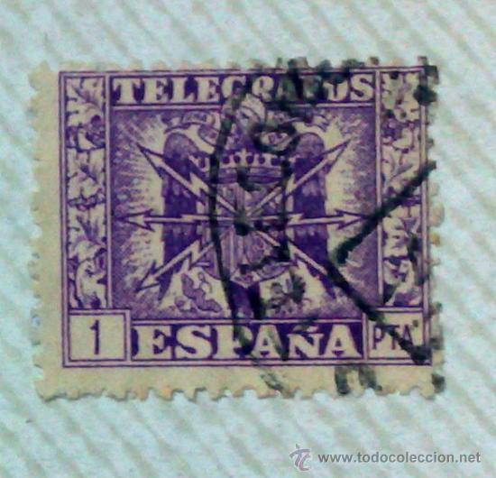 Sellos: CIRCA 1878-1940.- HOJA CON COLECCIÓN DE 37 SELLOS DE LA ÉPOCA. - Foto 15 - 36003019