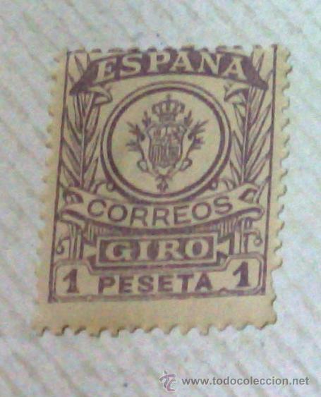 Sellos: CIRCA 1878-1940.- HOJA CON COLECCIÓN DE 37 SELLOS DE LA ÉPOCA. - Foto 17 - 36003019