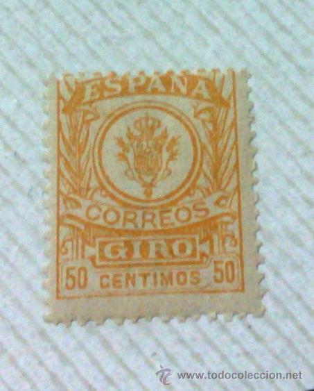 Sellos: CIRCA 1878-1940.- HOJA CON COLECCIÓN DE 37 SELLOS DE LA ÉPOCA. - Foto 18 - 36003019