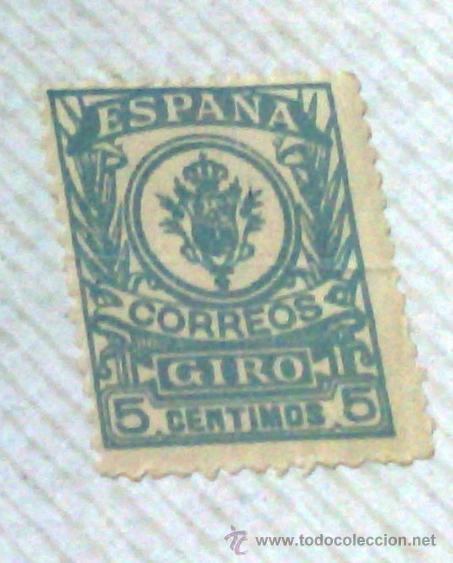 Sellos: CIRCA 1878-1940.- HOJA CON COLECCIÓN DE 37 SELLOS DE LA ÉPOCA. - Foto 20 - 36003019