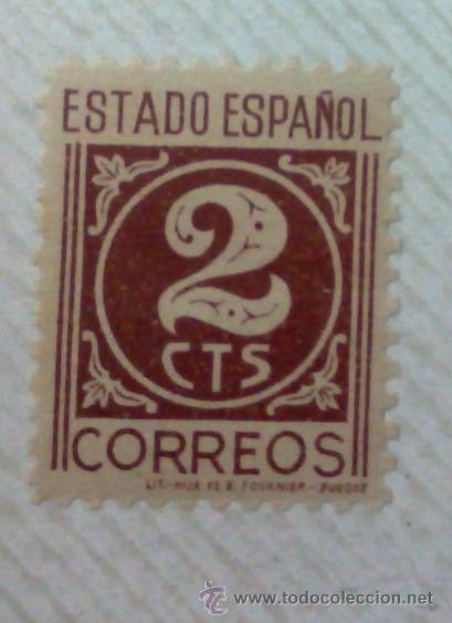 Sellos: CIRCA 1878-1940.- HOJA CON COLECCIÓN DE 37 SELLOS DE LA ÉPOCA. - Foto 24 - 36003019