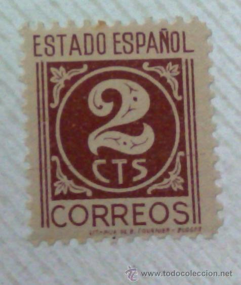 Sellos: CIRCA 1878-1940.- HOJA CON COLECCIÓN DE 37 SELLOS DE LA ÉPOCA. - Foto 25 - 36003019