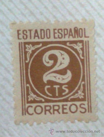 Sellos: CIRCA 1878-1940.- HOJA CON COLECCIÓN DE 37 SELLOS DE LA ÉPOCA. - Foto 26 - 36003019