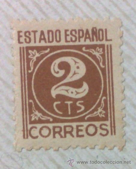 Sellos: CIRCA 1878-1940.- HOJA CON COLECCIÓN DE 37 SELLOS DE LA ÉPOCA. - Foto 29 - 36003019