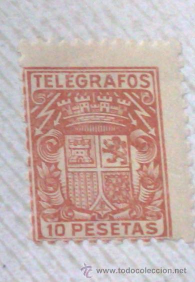 Sellos: CIRCA 1878-1940.- HOJA CON COLECCIÓN DE 37 SELLOS DE LA ÉPOCA. - Foto 36 - 36003019