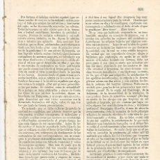 Sellos: TIMBRE DE PERIÓDICO. CATÁLOGO ESPECIALIZADO. EDIFIL P9. AÑO 1868. SELLOS CLÁSICOS. Lote 156499174