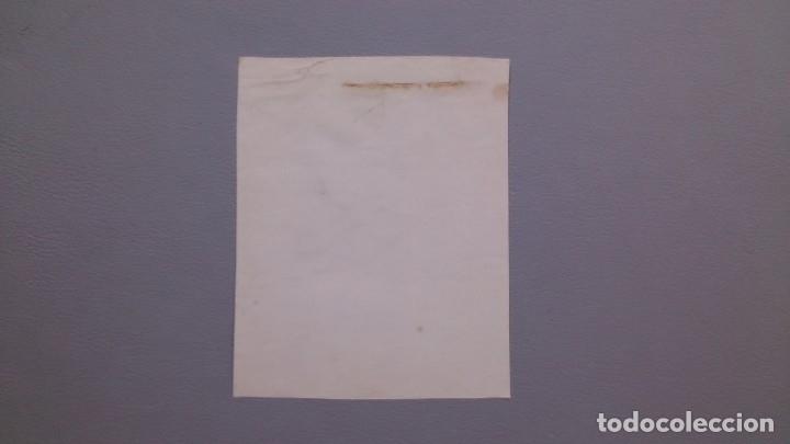 Sellos: ESPAÑA - 1873 - CARLOS VII - EDIFIL 156 A - F - BLOQUE DE 9 - MNG - NUEVOS. - Foto 2 - 175353598