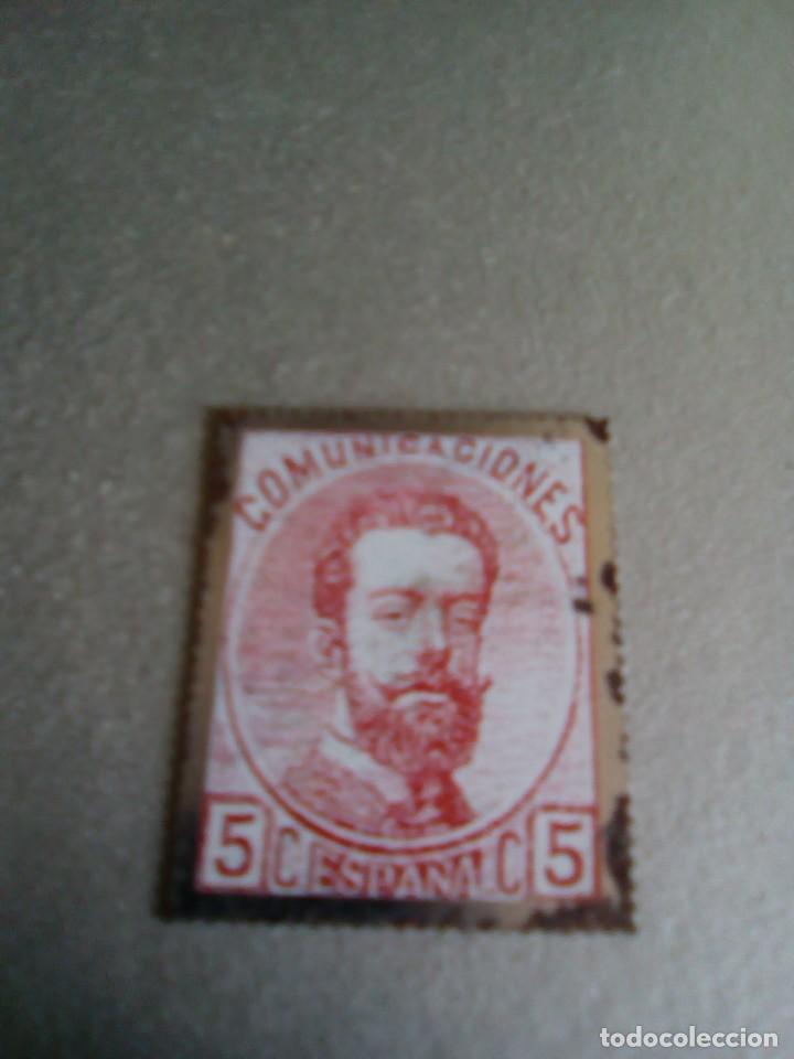 Sellos: sellos de chapa 5 - Foto 3 - 189381222