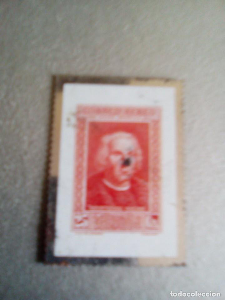 Sellos: sellos de chapa 5 - Foto 4 - 189381222