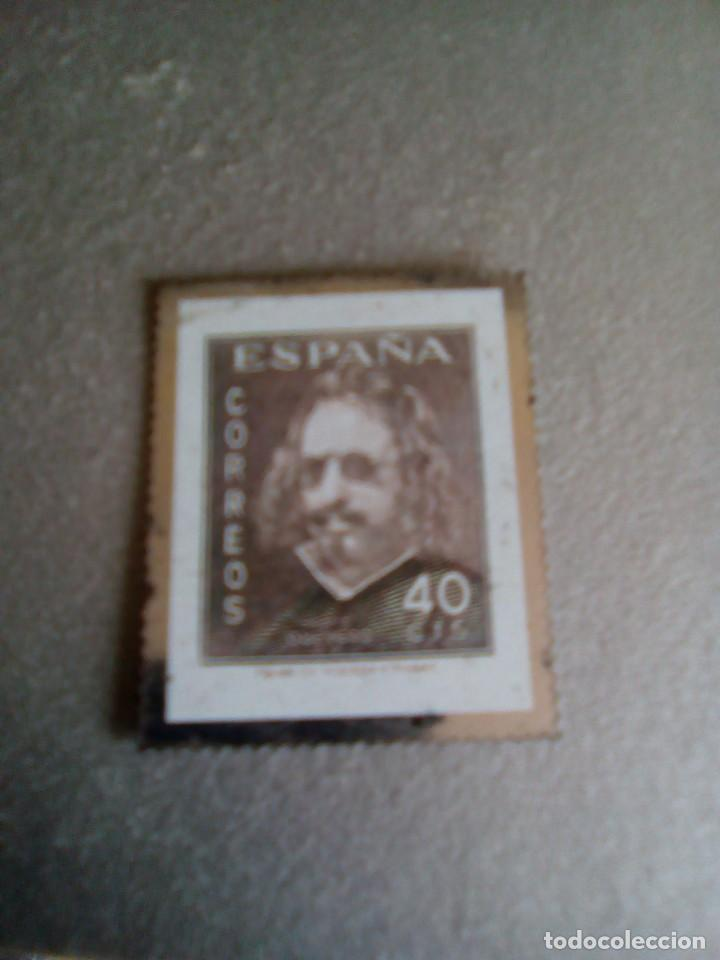 Sellos: sellos de chapa 5 - Foto 5 - 189381222