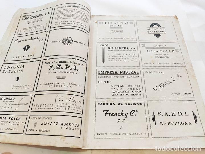 Sellos: Revista Impetu - Foto 4 - 210260713