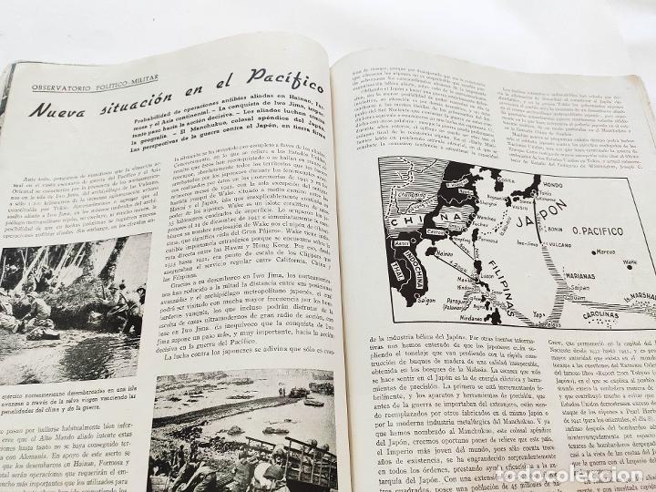 Sellos: Revista Impetu - Foto 7 - 210260713