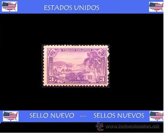 LOTE - SELLO USA / ESTADOS UNIDOS (AHORRA GASTOS COMPRANDO MAS SELLOS (Sellos - Extranjero - América - Estados Unidos)