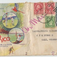 Sellos: 1938 - CORREO AÉREO - UNITED STATES OF AMERICA. Lote 49415926