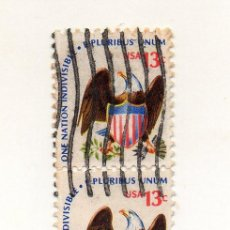 Briefmarken - ESTADOS UNIDOS 1975-Nº 1352 - 77834305