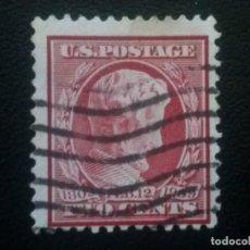 Francobolli: ESTADOS UNIDOS , YVERT Nº 179, 1909 USA UNITED STATES . Lote 87322268