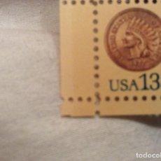 Sellos: USA 13. Lote 111643847